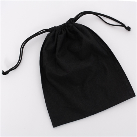 Bag_Black_Wundies_500x500