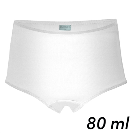Maxi_Active__White_80_Wundies_500x500_80