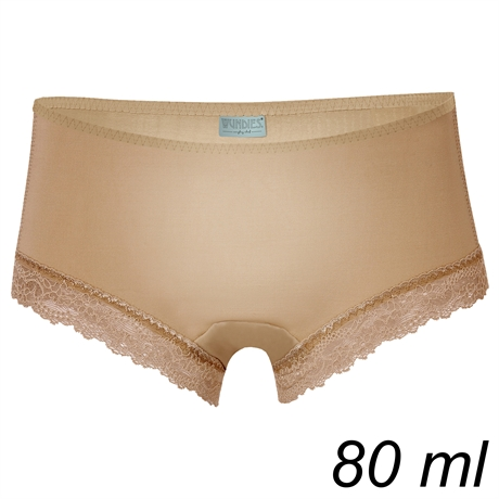Midi Lace Beige 80ml