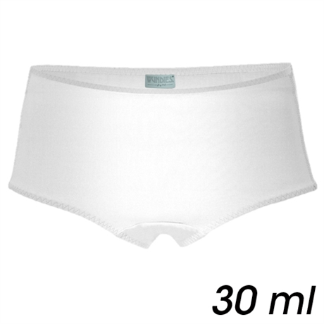 Midi_Active_White_30_Wundies_500x500_30