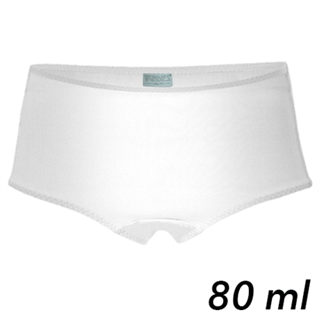 Midi_Active_White_80_Wundies_500x500_80