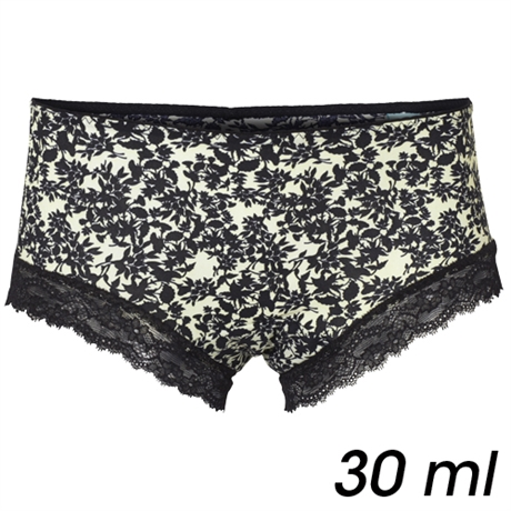 Midi_Lace_Floral_Wundies