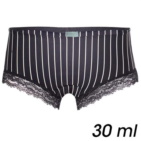 Midi_Lace_Pinstripe_Wundies_500x500_30