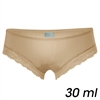 Mini_Lace_Beige_Wundies